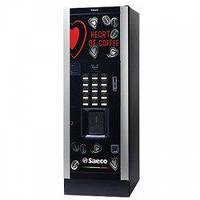 Запчасти Торговый кофе автомат Saeco Atlante 500 Evo