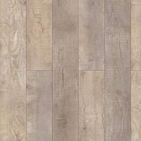 Виниловая плитка Grabo PlankIT - Wood Tyrion на клей
