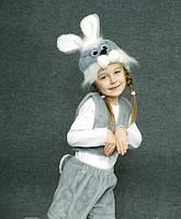 Карнавальные костюмы детские для детей оптом