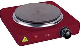 Плита настольная MIRTA HP-9910R