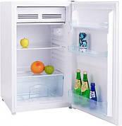 Холодильник барный MYSTERY MRF-8120