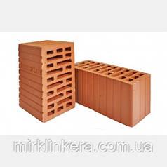 Керамический блок СБК 2NF