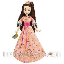 Лялька Спадкоємці Дісней Лонні Коронація Disney Descendants