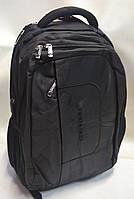 Рюкзак городской GORANGD разные цвета, фото 1