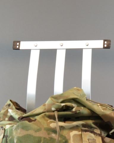 Рама -каркас для Британських рюкзаків ВегдепОригинал Британія Б/У 1 сорт