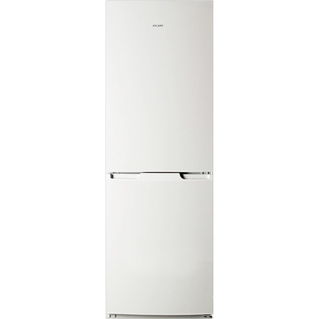 Холодильник Атлант ХM 4721-101
