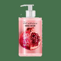 Жидкое мыло для рук Unice Petite Maison «Гранат», 300 мл