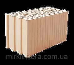 Керамический блок СБК 20 П+Г