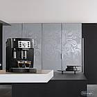 Автоматична кавомашина з капучинатором Delonghi Magnifica S ECAM 22.110.B, фото 6