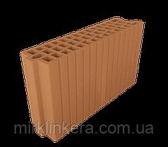 Керамический блок СБК 10 П+Г
