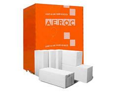 Аерок (Aeroc)