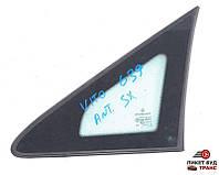 Mercedes Vito 639 2.2CDI стекло в кузов левое переднее треугольник