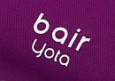 Автокрісло Bair Yota бустер (22-36 кг) DY1822 фіолетовий, фото 8