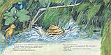 Книга Мишка Бруно в саду, фото 4