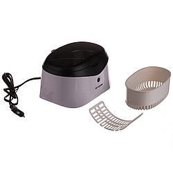 Стерилизатор ультразвуковой GT SONIC (GT-F1)