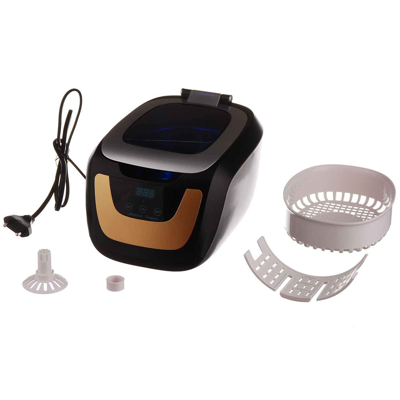 Стерилизатор ультразвуковой CPL CE-5700A (8794)