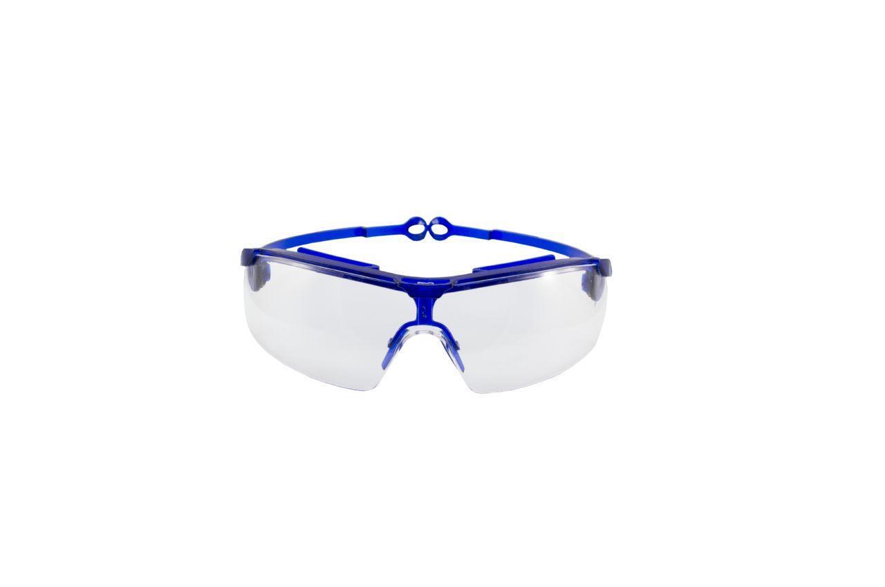 Очки Vita поворотные дужки Прозрачные ( 000014368 )