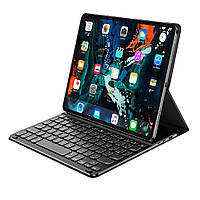Чехол-Клавиатура ESR для iPad Pro 11 (2018) Bluetooth Keyboard, Black (3C00190340202)