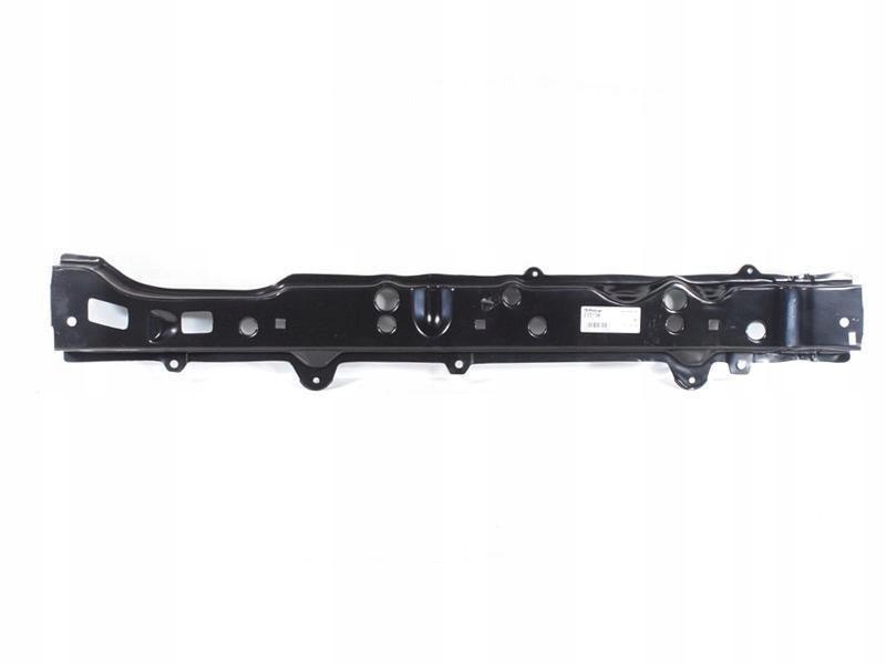 Балка передней панели Citroen Berlingo, Peugeot Partner (02-07) нижняя панель (FPS) 720995