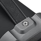 Портативная Bluetooth колонка Cigii F51, фото 7