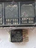 Микросхема VN5E010NA STMicroelectronics корпус корпус TO-252-6 High-side драйвер, фото 3