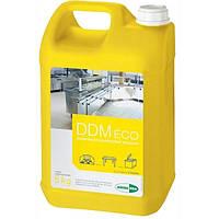 Средство для дезинфекции и очистки поверхностей ДДМ ЭКО ANIOS DDM ECO 5 л (AIR000134)