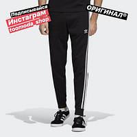 Мужские Штаны Adidas Originals 3- Stripes DV1549