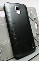 "Чехол силикон ""Baseus"" для Huawei Y625"