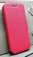 "Чехол книжка ""Book Cover"" для Nokia 215"