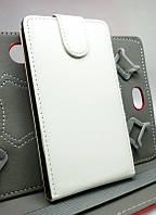 "Чехол книжка ""Croco Case"" для Nokia XL (microsoft)"