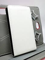 """Чехол книжка """"VM Case"""" для Nokia x2"""