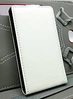 """Чехол книжка """"VM Case"""" для Nokia X"""