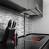 Кухонная вытяжка Klarstein Vinea встроенная 10031681 Черный (vol-640), фото 7