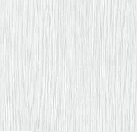 Самоклейка (дерево белое) 200-5226