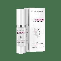 Восстанавливающая сыворотка для лица Unice Dermo Future Ultra soothing, 30 мл