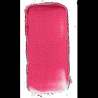 Помада для губ LIPSTICK SUPERSHINE 519 Pink organza, 4,2 г