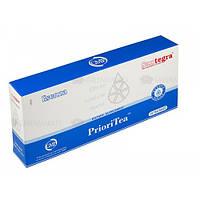 PrioriTea™ (Сантегра - Santegra) Чай Приори Теа, ПрайориТи - мягкая очистка организма