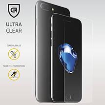 Захисне скло Armorstandart для Apple iPhone 8/7 3D Black (ARM49140-G3D-BK), фото 2
