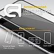 Захисне скло Armorstandart для Apple iPhone 8/7 3D Black (ARM49140-G3D-BK), фото 4