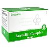 LactoBi Complex (Сантегра - Santegra) ЛактоБи Пробиотик Комплекс - симбиотик: пробиотик+пребиотик