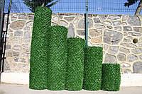 Декоративный Забор сетка Рулонное Ограждение для дома, дачи, беседок, террас, балконов