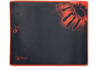 Килимок для мишки A4-Tech B-081 Bloody (Black)