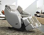 Как выбрать массажные кресла?