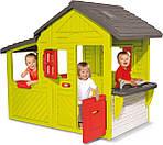Как выбрать домик для детей?