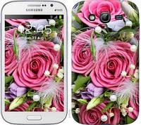Чехол EndorPhone для Samsung Galaxy Grand Neo I9060 Нежность 2916m-112, КОД: 1016063