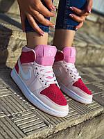 Кроссовки женские Nike Air (2020, Найк, размер 36, 37, 38, 39, 40) Кросівки жіночі Найк Аір