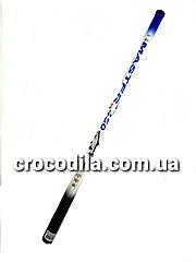 Маховое удилище ( Джокер)  Siweida Master 360 5-20 грамм