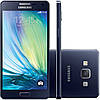 Samsung A500 Galaxy A5