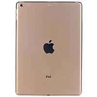 """Защитный чехол Epic Transparent для Apple iPad 10.2"""" (2019) / Apple iPad 10.2"""" (2020)"""