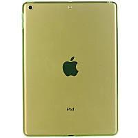 """Защитный чехол Epic Color Transparent для Apple iPad 10.2"""" (2019) / Apple iPad 10.2"""" (2020)"""